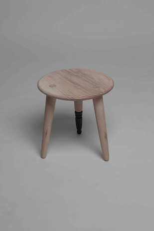 Milk stool