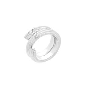 Circles Spiral Ring Angle.jpg