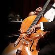 servicos_orquestra_para_cerimonias.jpg
