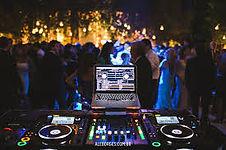 DJ(1).jpg