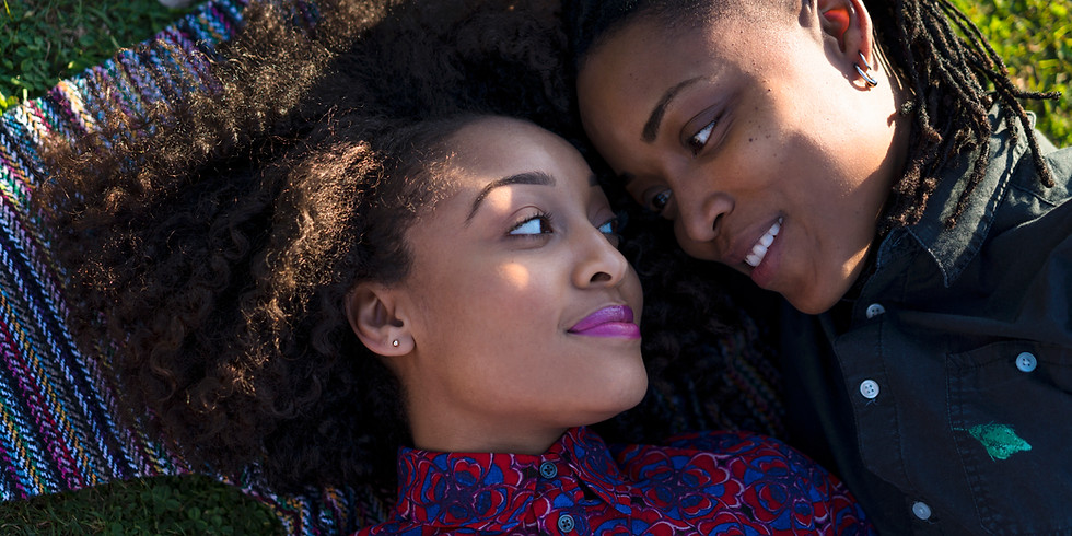 Cultural Roadblocks: Being Black and Being Black and LGBTQ