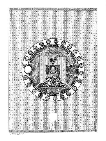Series VII - 12.jpg