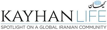 KayhanLife-1044px.jpg