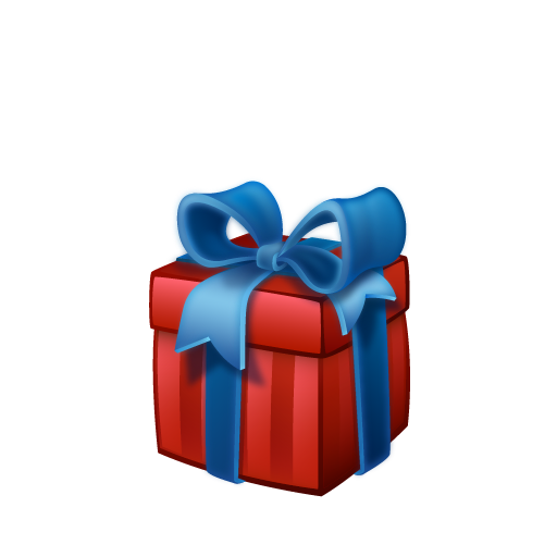 gift_Red.png