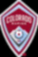 1200px-Colorado_Rapids_logo.svg.png