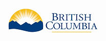 11-06-07-new-bc-government-logo-coloured