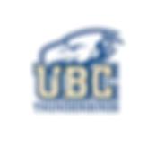 UBC Thunderbirds Logo.png