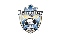 Langley United