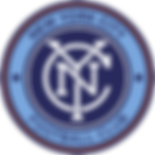 1200px-New_York_City_FC.svg.png
