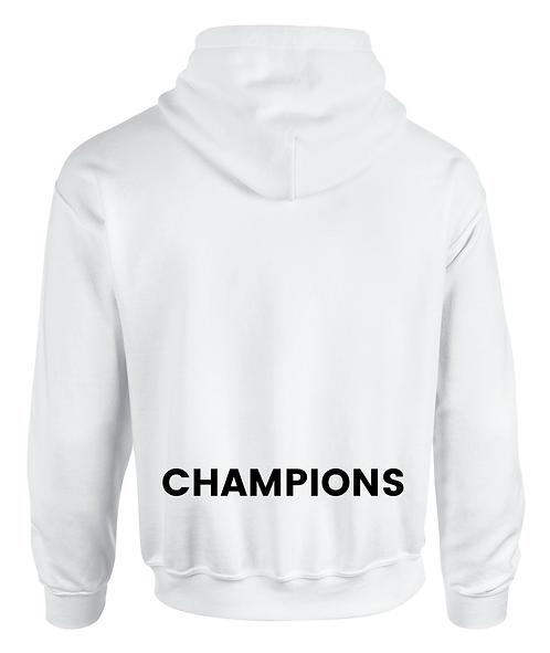 CHAMPIONS Add-On Graphic
