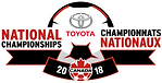 NATCHAMP_logo_CO_2018_Toyota_final_y.png