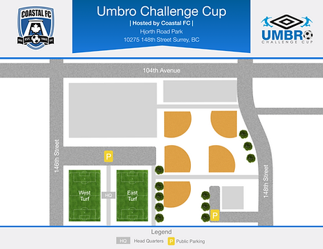 Umbro Cup (Hjorth).png