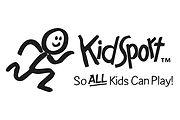 Kidsport-Logo.jpg