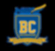 UBCO-BigBlockClubCoatofArms.png