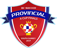 A CUP Shield South Surrey OUT.png