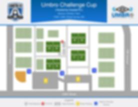 Umbro Challenge Cup (Newton).png
