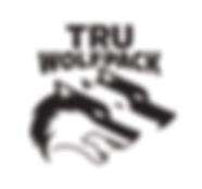 TRU Wolfpack.png