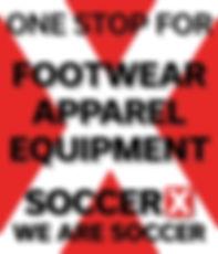 SX-Cup-Website-Ad.jpg