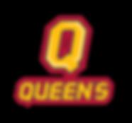 1113px-Queen's_Golden_Gaels_Logo.svg.png
