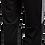 Thumbnail: Tiro Pants (No Logo)