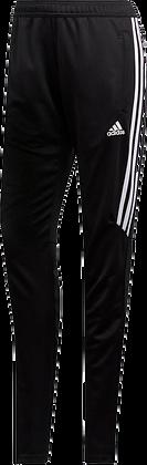 Tiro Pants (No Logo)