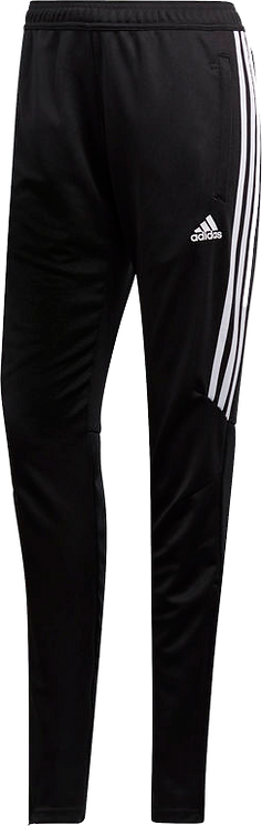 Tiro Pants (No Logo)