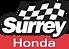 Surrey_Logo_clr.png