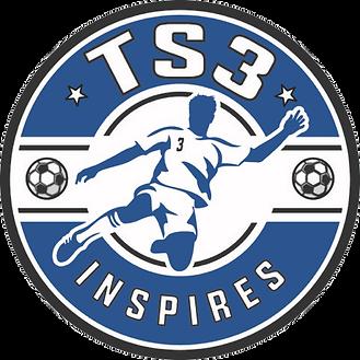 TS3Inpires_Logo.png