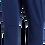 Thumbnail: Tiro Pants