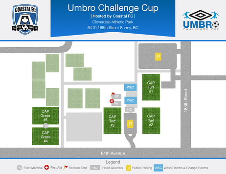 Umbro Cup (Cloverdale).png