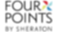four-points-by-sheraton-vector-logo.png