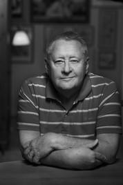 Lars-Gunnar Björklund