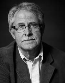 Sverker Olofsson