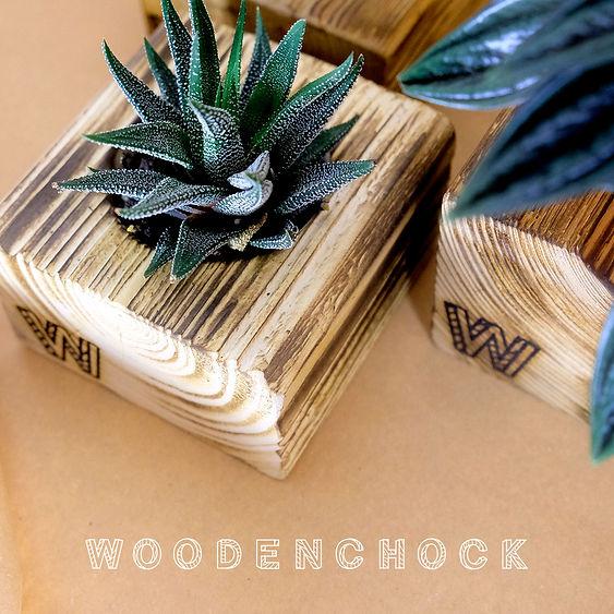 Woodenchock-PopUpShop-1200px-2020-Blume0