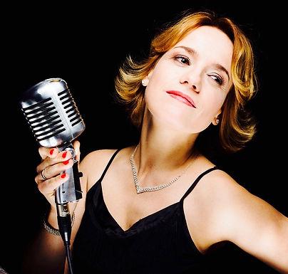 "musi.pic.nic ""Tribute to Ella"" Jazz-Standards/Swing 10-13 Uhr"