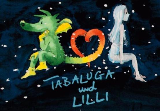 "5.-18. August 2019: Theater Service Kärnten  - Summerstars Intensiv-Musicalworkshop ""Tabaluga&Lilli"" (8-18 Jahre)"