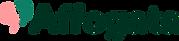 affogata_logo.png