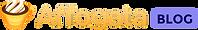 logo-blog@2x.png