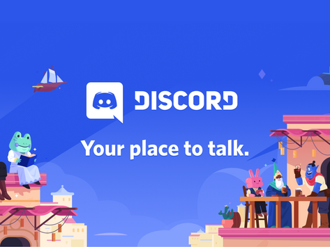 Why Discord is the platform to watch