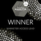 MAL_2018_1000px_highres_winner.jpg