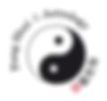 logo yinyang.png