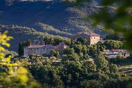 Italian Retreat.jpg