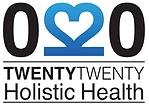 2020 HH Logo.png