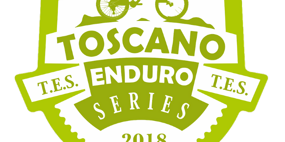 toscano enduro series