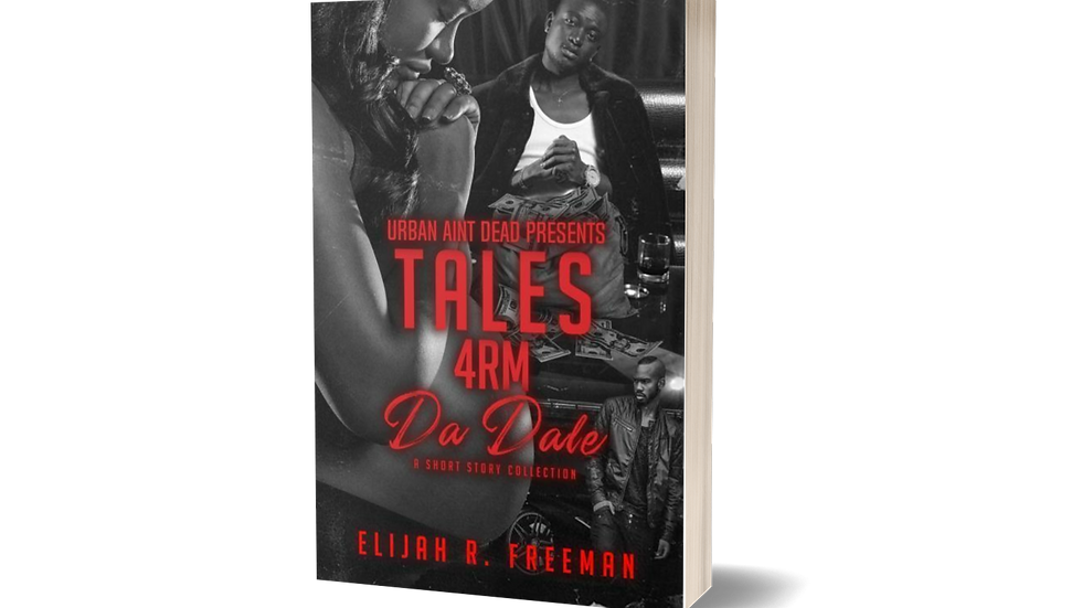 Tales 4rm the Dale
