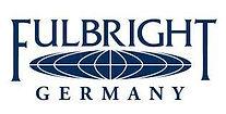 fulbright germany.jpg