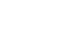 babcp-logo.png