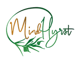 MH_final_logo_BRWGRN.png