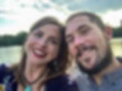 Aaron & Juniper Cute Edit-.jpg