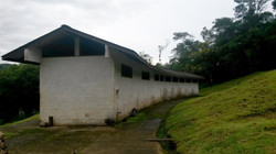 Antigo Estábulo